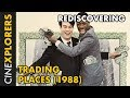 Rediscovering: Trading Places (1983)