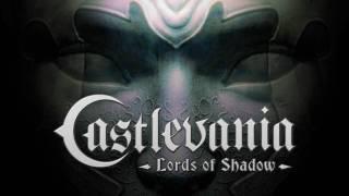 Castlevania : Lords of Shadow (PS3, Xbox 360) trailer E3 2009