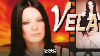 Vela - 7 dana - (Audio 2002)