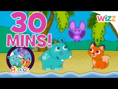 Abadas Cbeebies Games Online - roblox hafan facebook