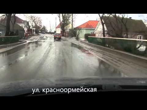 Дороги Слепаков Брянская обл  Почеп