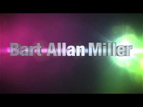 After Effects Cs6 Ray Traced 3d Logo Animation