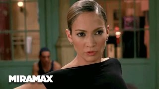 Shall We Dance? (2004) | 'Dance of Love' (HD) - Jennifer Lopez, Richard Gere | MIRAMAX
