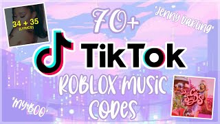 70+ ROBLOX : TikTok Music Codes : WORKING (ID) 2021 - 2022 ( P-36) - Country Music Playlist 2021 ♫ Top Country Hits 2021