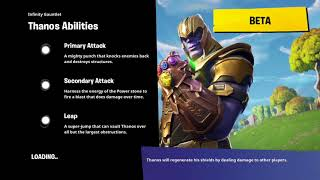 Xbox One   FORTNITE Clip  18