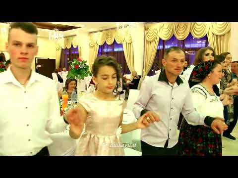 Ioana Pricop & Dragos Nistor - colaj live 2018