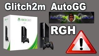 Glitch2m- CUIDADO - AutoGG - RGH