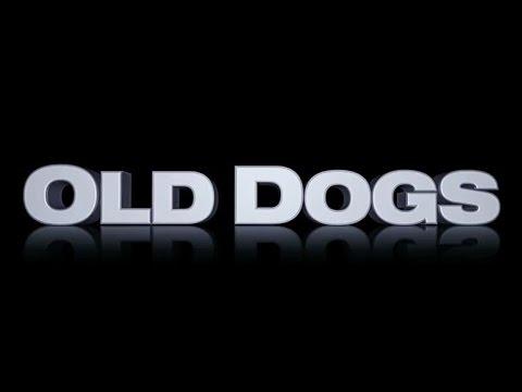 Les Deux Font La Père (Old Dogs) - Bande Annonce