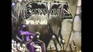 CorpseVomit - Waste