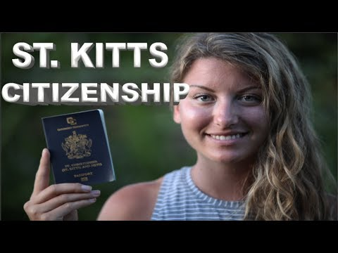 what-it-takes-to-get-a-second-citizenship:-st.-kitts