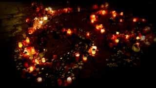 PPA - Team B - Vánoční vánočkový Poznej Prahu Alkoholem™ 4.2