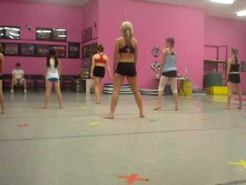 studio l dance-michele