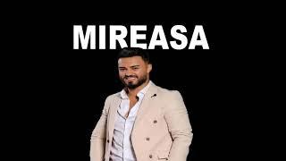 JADOR - MIREASA feat Bogdan Mocanu x DeSanto x Nikolas Sax ( Official Audio ) BASS BOOSTED