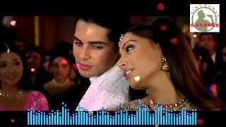 tum agar saamneyy hindi karaoke for feMale singers with lyrics (ORIGINAL TRACK)