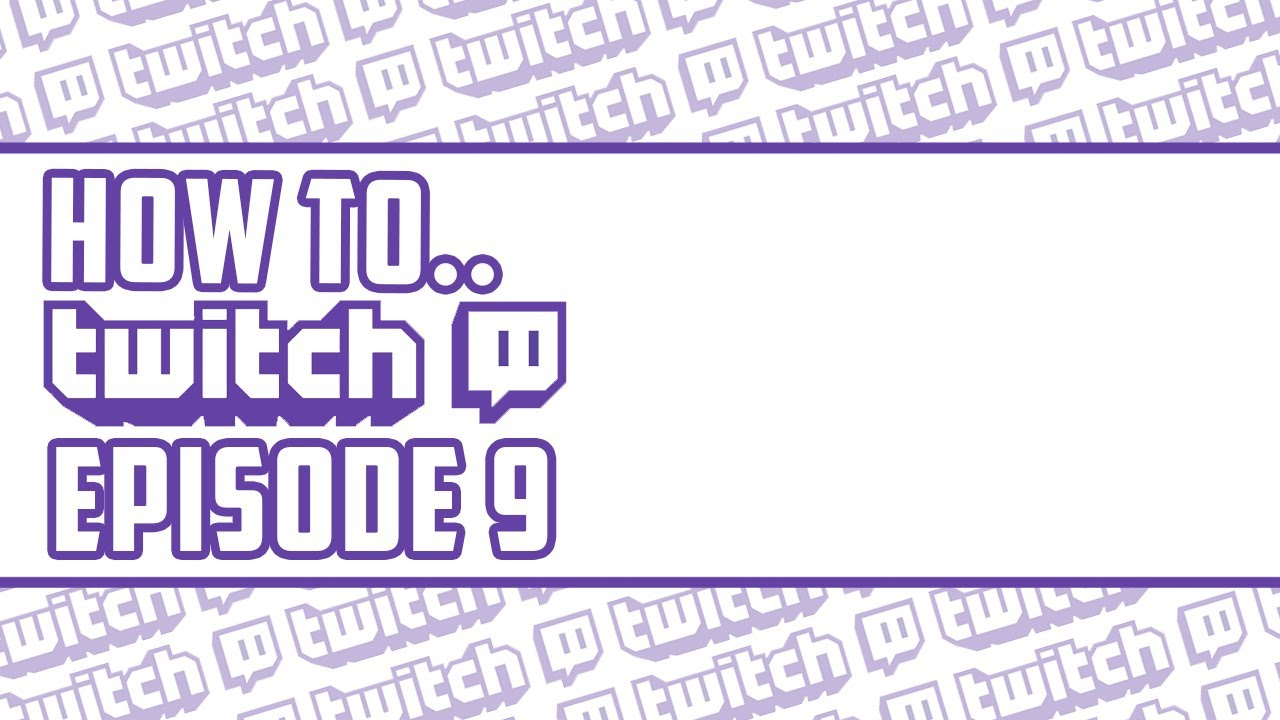 how to make your twitch bot repeat chat