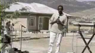 Kelde 03 Video by Tesfaye Kassa.flv
