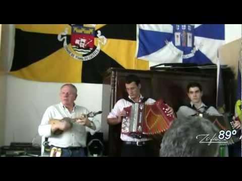 Vira Antigo de Taião, Valença - Almoço Aniversario Casa do Minho em Lisboa 2012