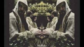 MIDLAKE-SMALL MOUNTAIN (2010).wmv
