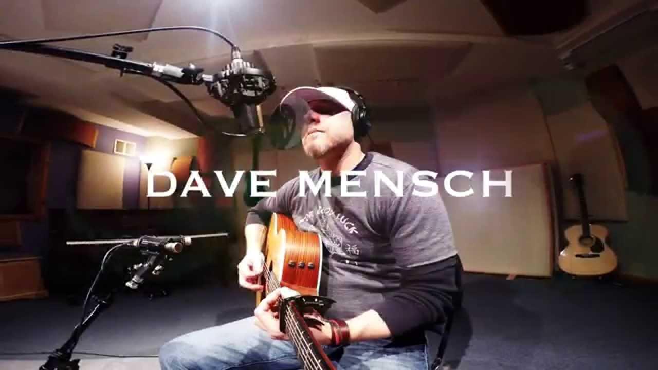 Mensch Dave