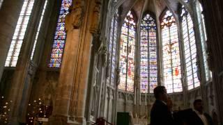Каркасон| Франция| Путешествие по Европе