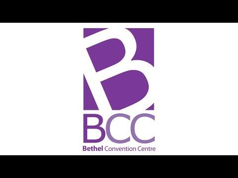 Bethel Convention Center Promo Video