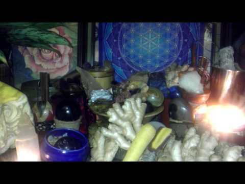 PAIN RELIEF Turmeric Elixir~ Turmeric/Cayenne/Ginger/Black Pepper Healing Elixir~ Video Request