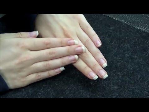 tipps tricks f r sch ne gesunde fingern gel tips tricks for beautiful healthy fingernails. Black Bedroom Furniture Sets. Home Design Ideas