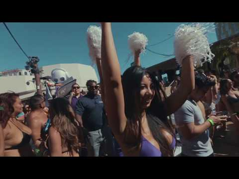 Marquee Dayclub - The Official Guide [2019] - JackColton com