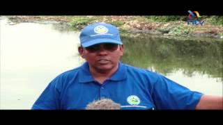 Restoration of Nairobi River to cost Kshs. 6 billion