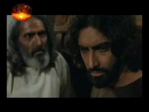 HZ. HÜSEYN'İN (A.S) FEDAİSİ MUHTAR SEGAFİ ( MUHTAR NAMEH ) MUXTARNAME  5-6. BÖLÜM / TAM