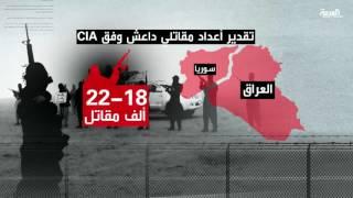 سي آي أيه: النظام السوري اليوم أقوى بفضل الدعم الروسي