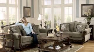 Мягкая мебель( концерн