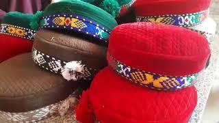 13 декабря Рузи Мавлуд! Душанбе  2017