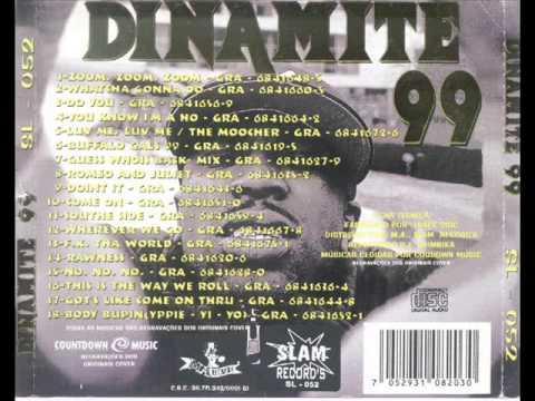 GRATIS GRATUITO DINAMITE DOWNLOAD 99 CD