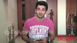 Sidhant Gupta Gift segment final part