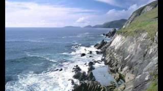 Песня из т. с. Океан.