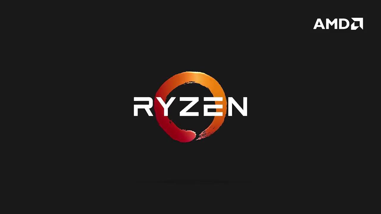 AMD Ryzen™ 7 1700X Processor | AMD