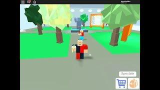 Roblox Matando gigantes en roblox !! SuperDavidBro Gamer