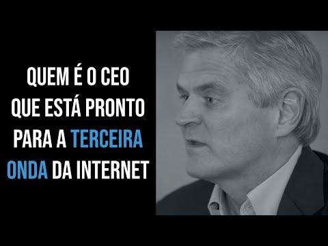 54d90abaf03 Copyright Forbes Brasil. Todos os direitos reservados. É proibida a  reprodução