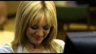 История Золушки / A Cinderella Story (2004) трейлер