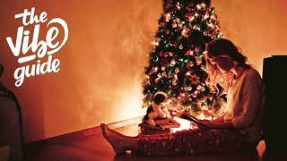 Baixar Christmas Chill Mix 2018