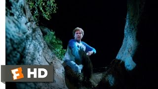 Step Brothers (7/8) Movie Clip - Buried Alive (2008) HD