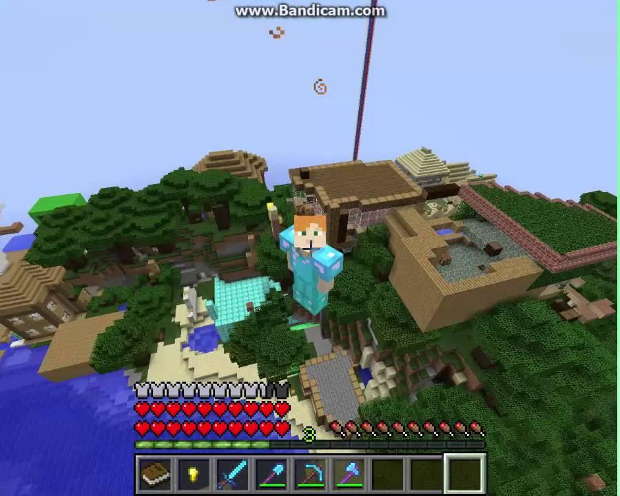 http://minecraft-inside.ru/servers/10467-minecraft-1.8-server.html #1