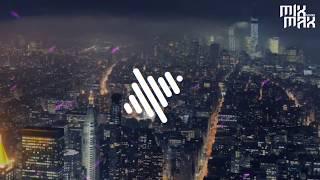 Gambar cover New Dj Slow Ellie Goulding Burn BassBeat Remix 2019