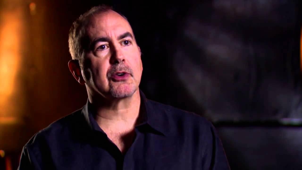 Download Boardwalk Empire: Inside The Episode - Episode #12 (HBO)