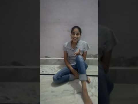 TU Jo Mila By Shehreen Akhtar