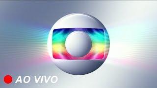GLOBO AO VIVO (HD) | POR AMOR | MALHAÇÃO | 22-08-2019