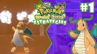 Pokémon Go Competitivo