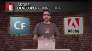 ADC Presents - Virtual File System in ColdFusion 9