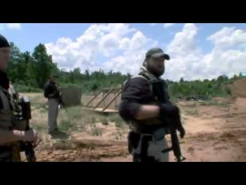 special ops mission en streaming